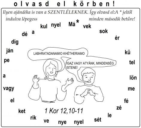 1_kor_1210-11_nyelvek.jpg