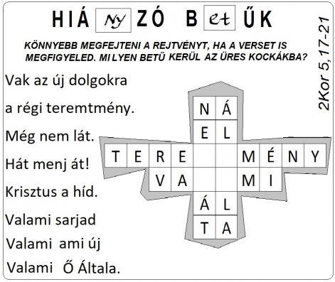 2kor_517-21_sarjad.jpg