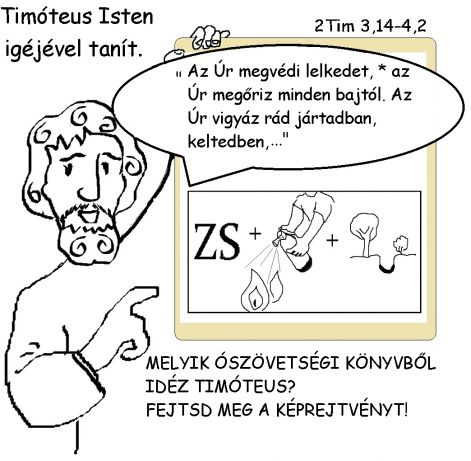 2tim314_zsolt.jpg