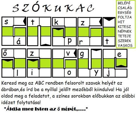 aldja_meg_isten_szokukac_zsolt.jpg