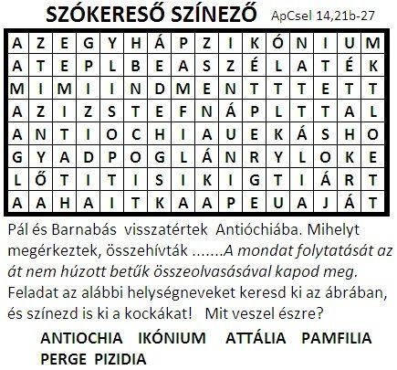 apcsel_1421b-27_szoker.jpg