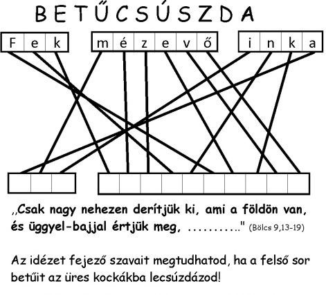 bolcs_913-19_csuzda.jpg