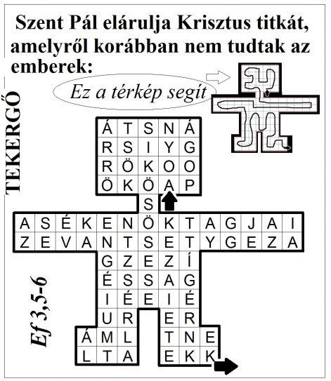 ef_34-5_egytest.jpg