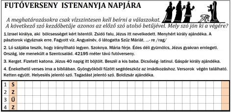 futoverseny_istenanya_napjara.jpg