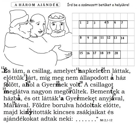 harom_ajandek.jpg