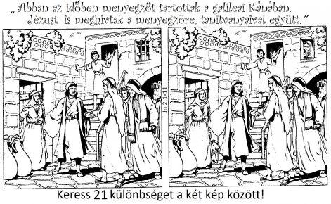 jn_21-11_kanai_mennyegzo_kulk.jpg