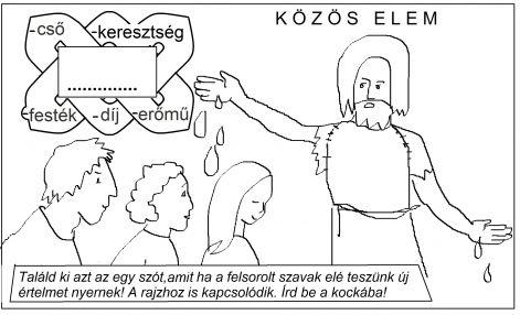 lk_315_kozos_elem_viz.jpg