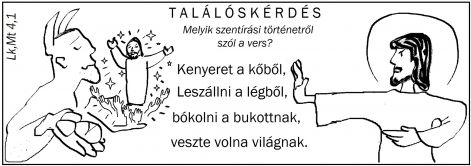 lk_4_1_mt_41_talalos_kerdes.jpg