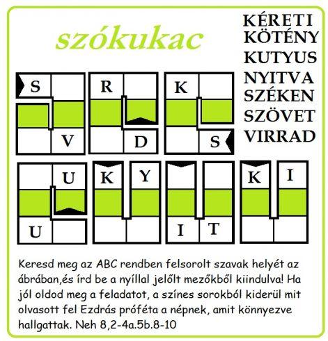 neh_82-4a.5b.8-10_szokuk.jpg