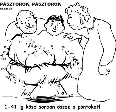 pasztorok_pasztorok_lk_216-21.jpg