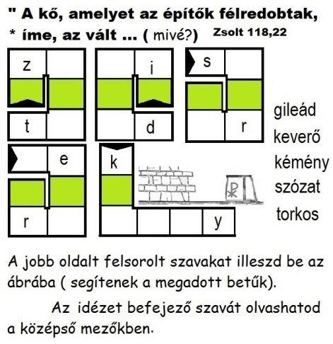 zsolt_11822_sz-kukac.jpg